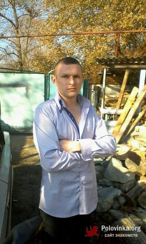 знакомств края ставропольского сайт для